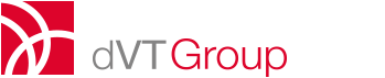 dvt group logo
