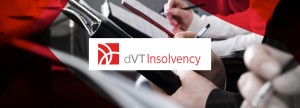 insolvency banner 1