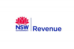 NSW Revenue e1548290287150